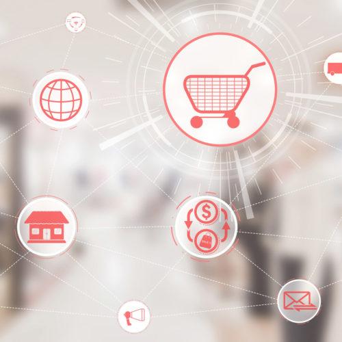eCommerce WebMint